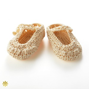 #021/baby first shose