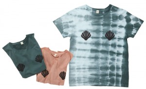 shell t-shirts Men's