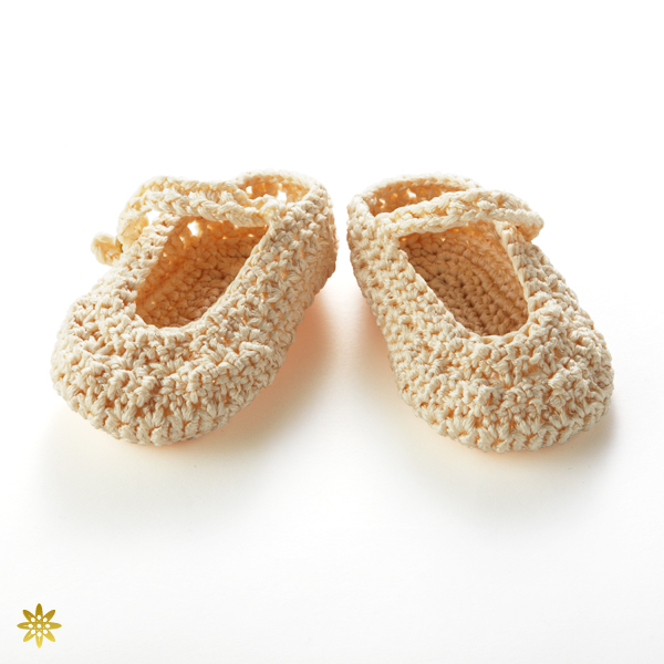 baby first shose